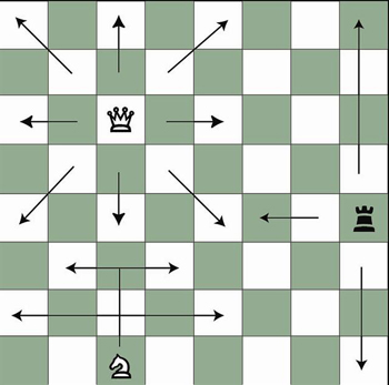 chess_board_350px