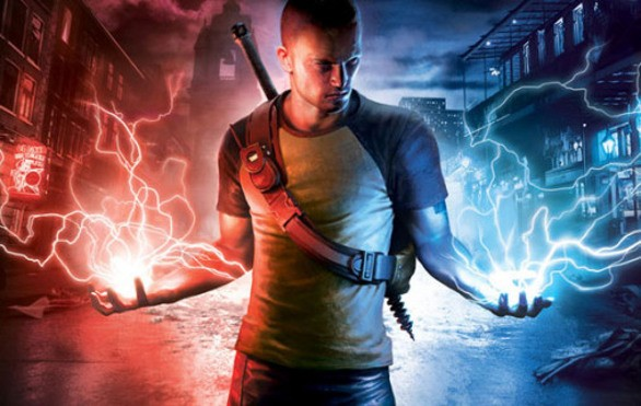 infamous-2-morality