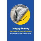 book-happy-money