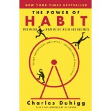 book-power-of-habit