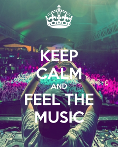 keep-calm-and-feel-the-music-69_0
