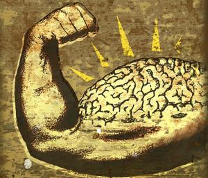 brainpower2