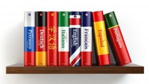 memorization, languages
