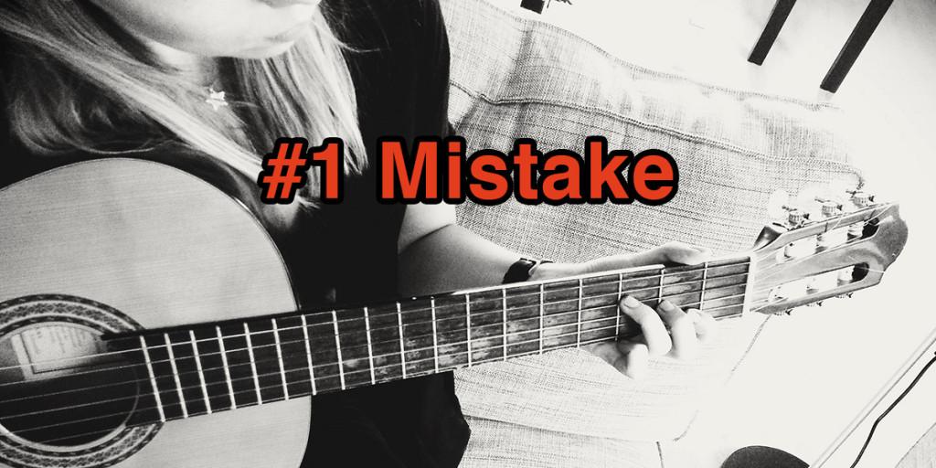 guitar-mistake