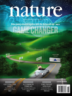 nature_cover_neuroracer